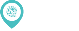 contact Good Life Spas Portugal