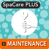 spa maintenance Portugal