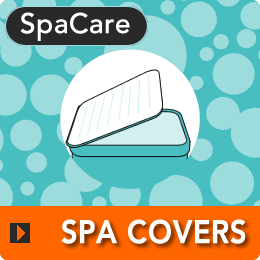 Spa covers in Portugal