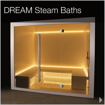 carmenta dream steam baths