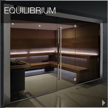 carmenta equilibrium
