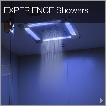 carmenta experience showers