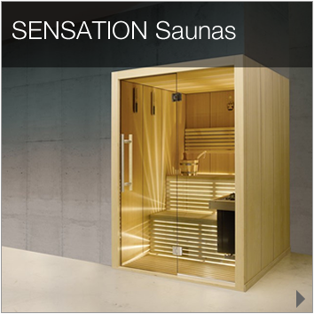 carmenta sensation saunas