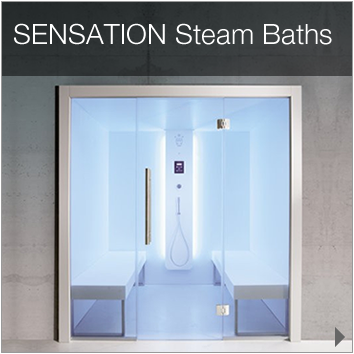 carmenta sensation steam baths