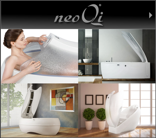 neoQi therapy capsules