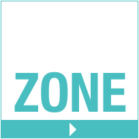 home wellness zone