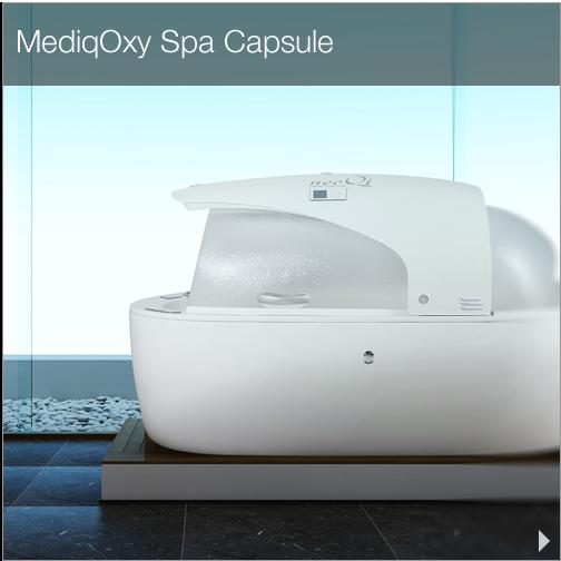 neoqi mediqoxy capsule