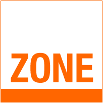 professional spa zone